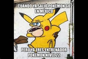 Memes Pokemon - pokemon memes images pokemon images
