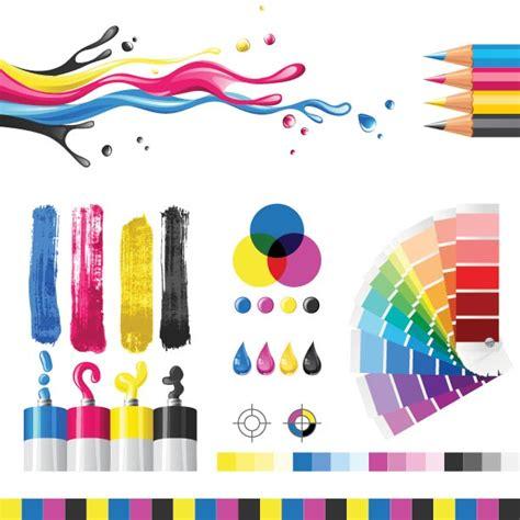 print paint color sles outsource traditional vs digital prepress fws