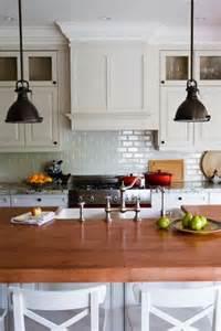 gorgeous kitchen design with white kitchen cabinets
