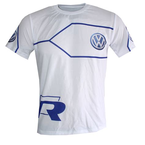 Tshirt Vw Volkswagen vw t shirt with logo and all printed picture t