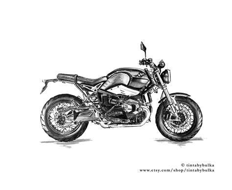 bmw motorcycle gifts for him gift ftempo