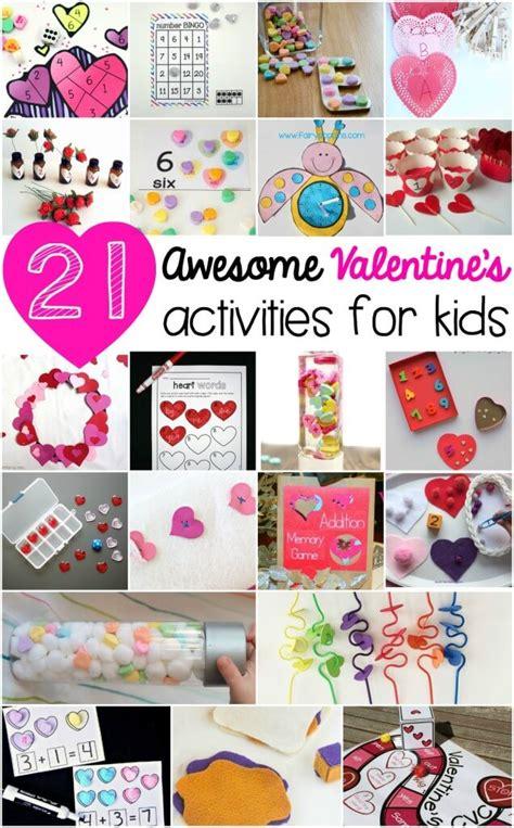 valentines activities for children pre writing alphabet practice with conversation hearts preschool inspirations