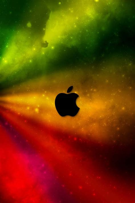 rasta themes for iphone 4s hd rasta wallpapers 2017 wallpaper cave