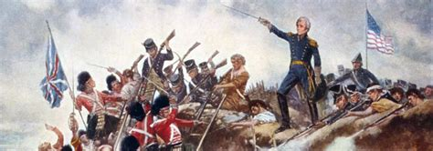 a bloodless victory the battle of new orleans in history and memory johns books on the war of 1812 books new orleans battle
