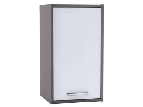 rangement salle de bain 200 rangement haut tha 207 s vente de meuble et rangement