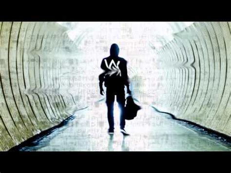 alan walker zara larsson tears alan walker faded luke christopher remix tekst