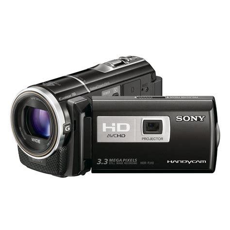 camaras video hd video cameras
