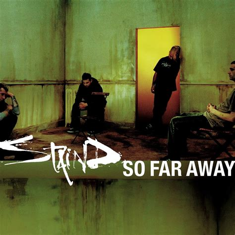 far away mp staind so far away en armand ca en mp3 29 12 a las 02 13