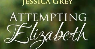 Attempting Elizabeth so time review giveaway attempting elizabeth