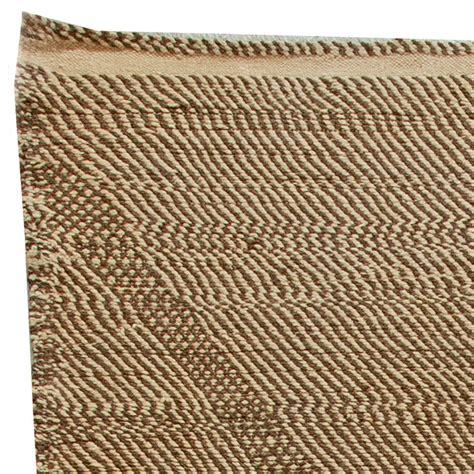 deux rugs deux rug n10891 by doris leslie blau