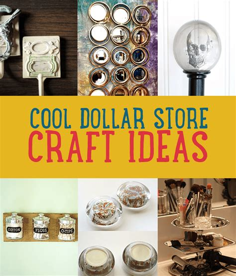 dollar store crafts dollar store crafts gifts for