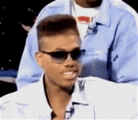 Devante Swing 90s by 90s Animated Gif