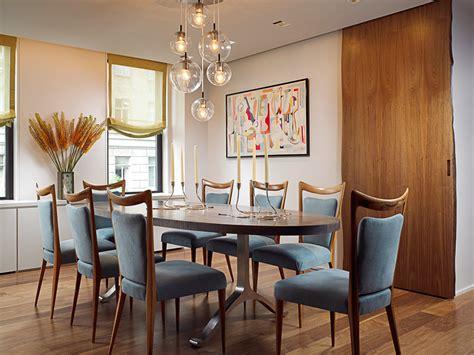 como decorar sala de jantar simples 76 salas de jantar incr 205 veis 5 dicas de decora 231 227 o