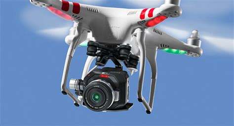 Drone Kamera the evolution of cameras in the drone space droneblog