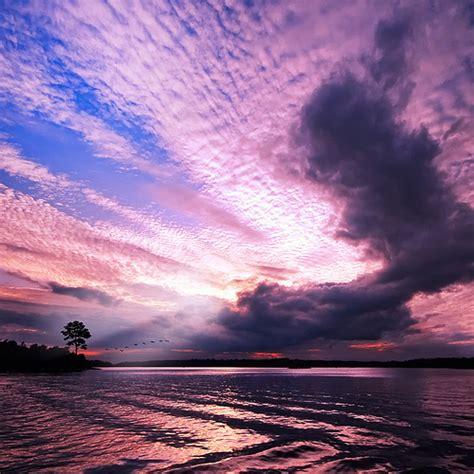 imagenes de cosas relajantes paisajes hermosos el rinc 243 n de lo humano