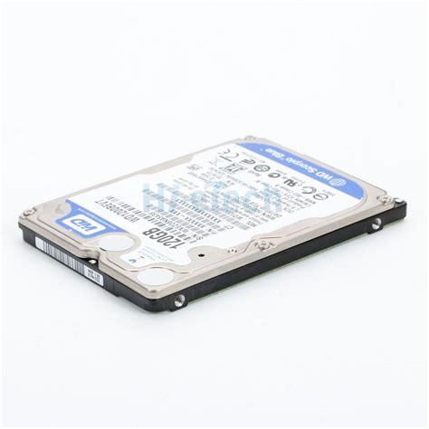 Ps3 Hdd 120gb 120gb 7200rpm playstation 3 drive ps3 slim cech 400x us ebay