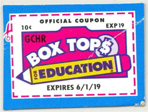 best box box tops www pixshark images galleries with a bite