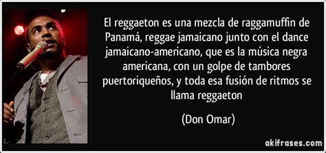 imagenes de reggaeton con frases de canciones imagenes de reggaeton el reggaeton es una mezcla de raggamuffin de panam 225 reggae