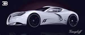 Bugatti Gangloff Cars Model 2013 2014 2015 Bugatti Gangloff Concept