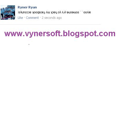 buat tulisan online free vynersoft free software ebook and sharing cara buat