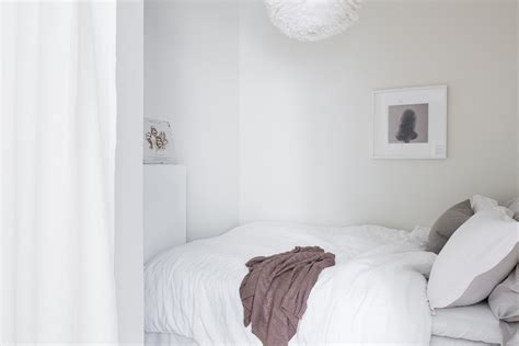hidden bedroom videos hidden bedroom coco lapine designcoco lapine design