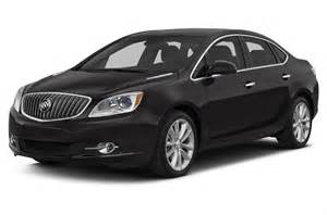 2013 Buick Verano Specs 2013 Buick Verano Review Ratings Specs Prices And Autos Post