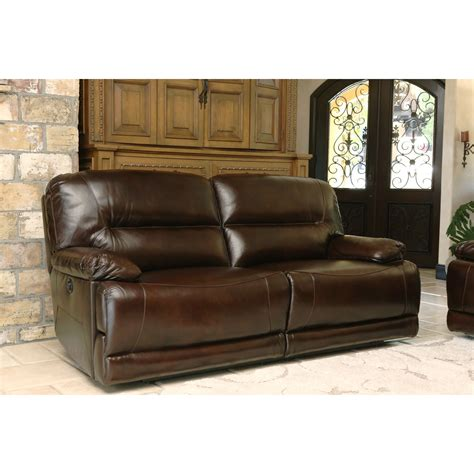 Best Deals On Leather Sofas Sofa Best Deals Empress Loveseat Ping The Best Deals On Thesofa