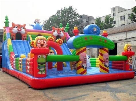 giochi di arredamento casa arredare casa gioco in resina gioco per bambini cm