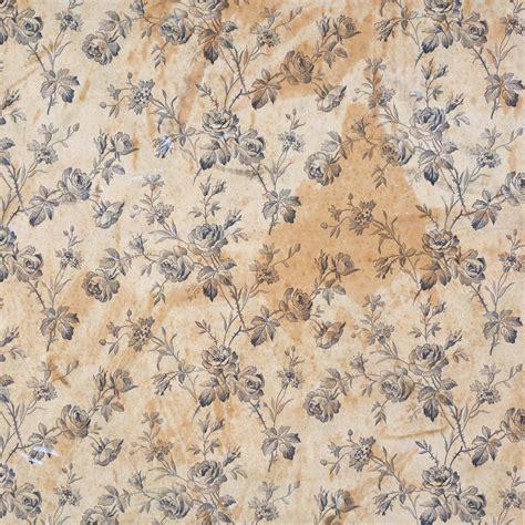 floral wallpaper for walls floral wall paper 2017 grasscloth wallpaper