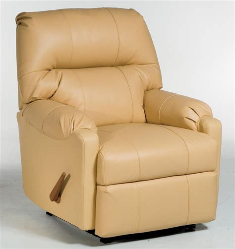 best rocking recliner best home furnishings recliners petite 1aw34 jojo