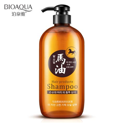 horsetail hair growth products online get cheap horse shoo aliexpress com alibaba group