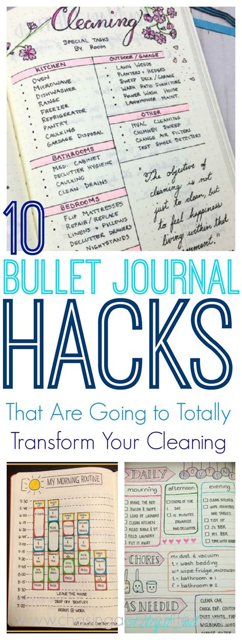 journal hacks die besten 25 bullet journal hacks ideen auf pinterest