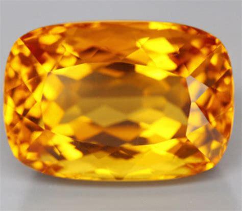 gemstone birthstones astrology and zodiac birthstone