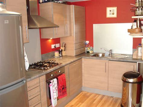 Fitted Kitchens Glasgow Area by Elizabeth Gardens Glasgow G5 Flat For Rent Glasgow
