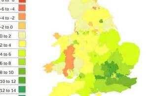 october 2015 market trend data gov.uk