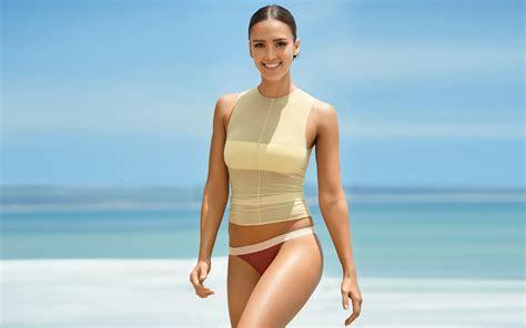 imagenes hot jessica alba jessica alba s beautiful photos celebrity plastic surgery