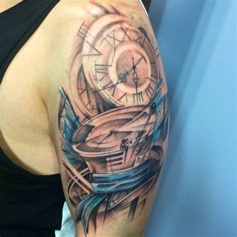 tattoo parlor ottawa 17 best images about the gallery custom tattoo studio on