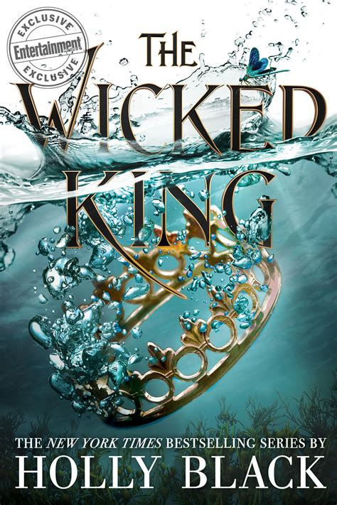 1471406458 the cruel prince the folk holly black s the cruel prince see sequel s wickedly good