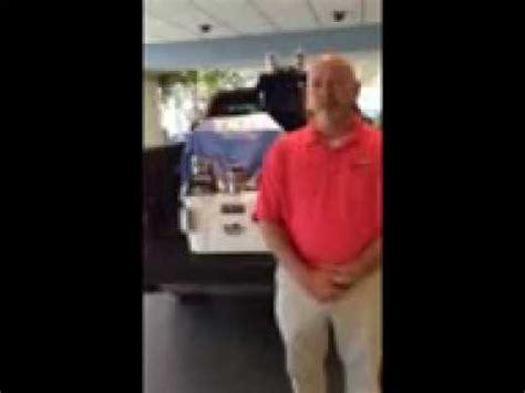 cooper chevrolet buick anniston win a yeti tailgate prize pack at cooper chevrolet buick
