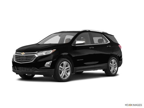 chevrolet gmc dealerships baton buick cadillac chevrolet gmc dealerships