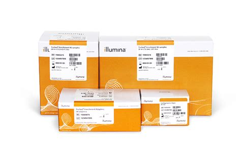 exome sequencing illumina featured novaseq products services