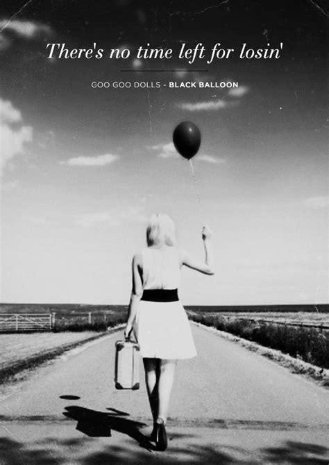 black doll quotes 16 best rzeznik images on goo goo dolls