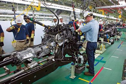 toyota product line toyoda inventor of toyota production system dies 2013