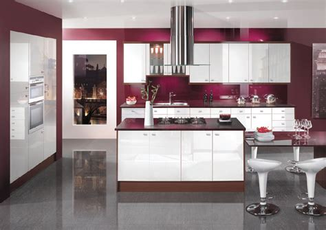 how to find a kitchen designer kitchen designers london kitchen fitters and installation