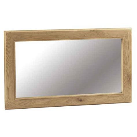 country wall mirrors country oak wall mirror choice furniture