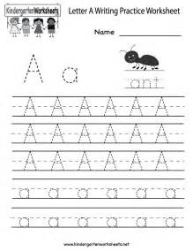 Memo Writing Exercises Quiz 17 Best Ideas About Kindergarten Worksheets On