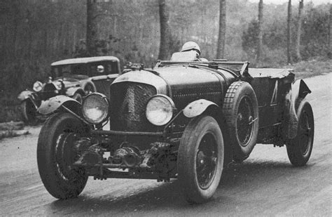 le mans 1930 39 the official history of the world s greatest motor race books smts 1930 bentley speed six revised scale143