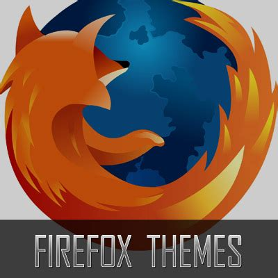 firefox themes com firefox personas style up your firefox browser graphic