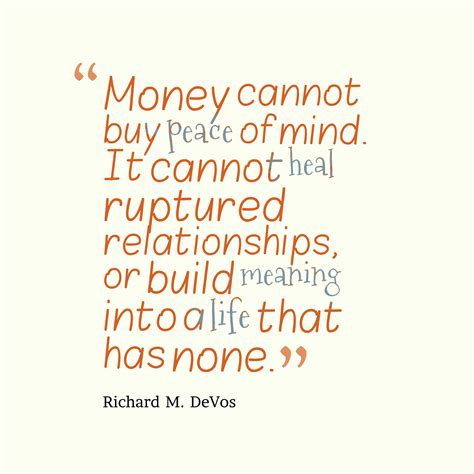 the children money can buy stories from the frontlines of foster care and adoption books picture richard m devos quote about money quotescover