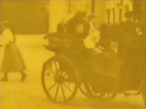 film footage of queen victoria queen victoria with tsar nicholas ii and his family at